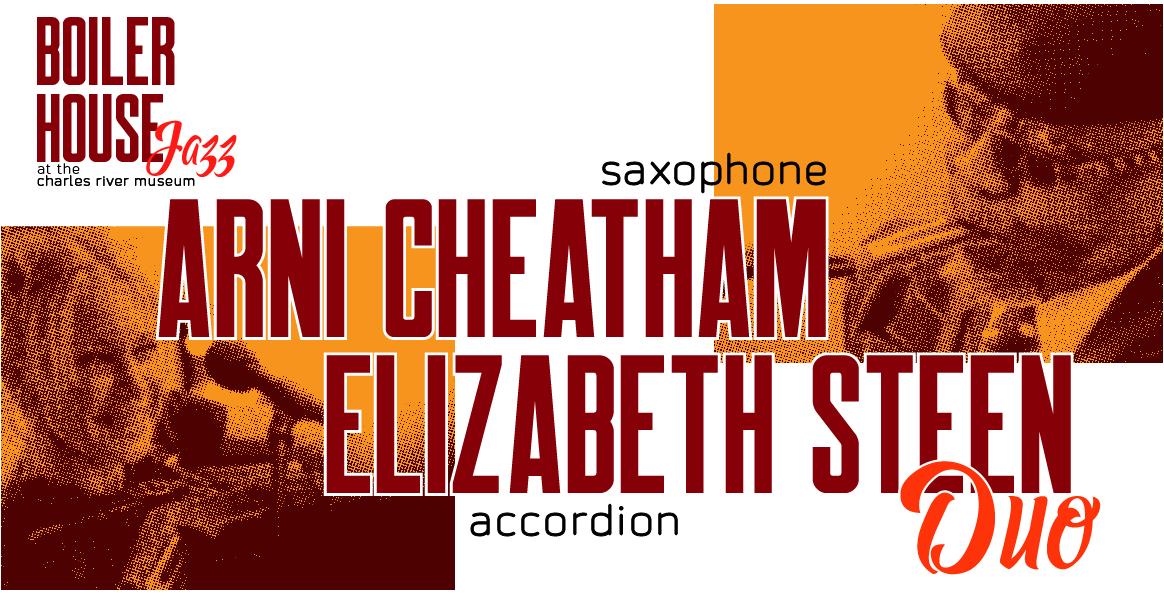 Arni Cheatham  Elizabeth Steen FB.jpg