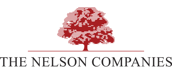 Nelson Co Logo.png