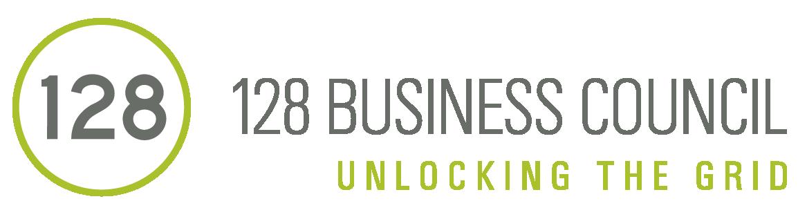 128BC_Logo.png