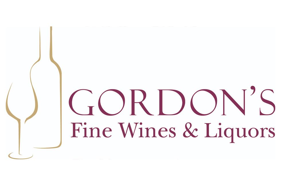 Gordons.jpg