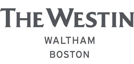 Waltham+Westin+logo.jpg