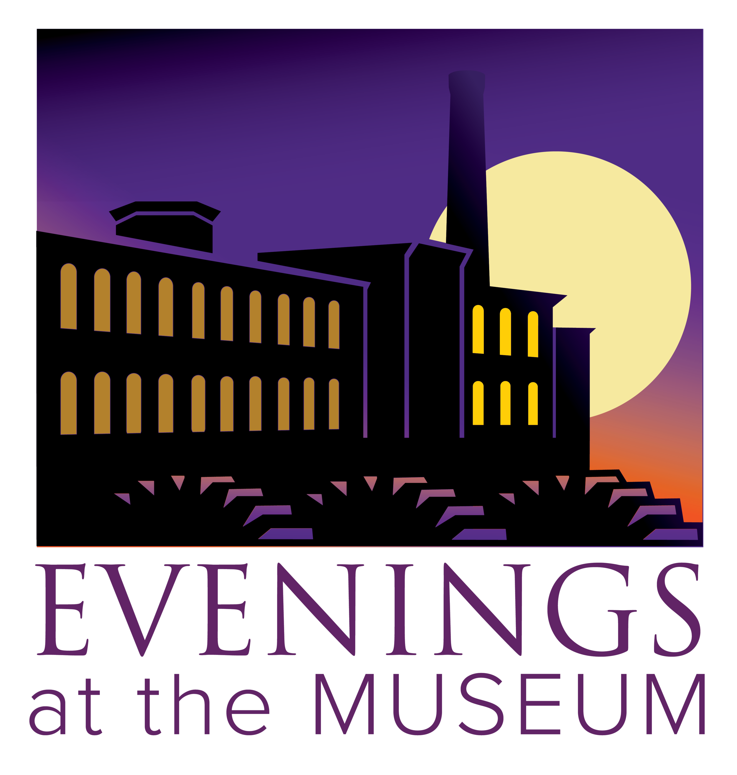 Evenings at the Museum.png