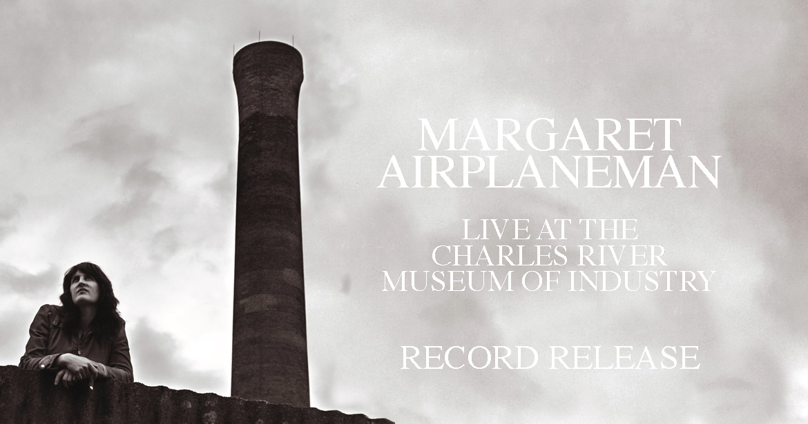 Margaret Airplane FB.jpg