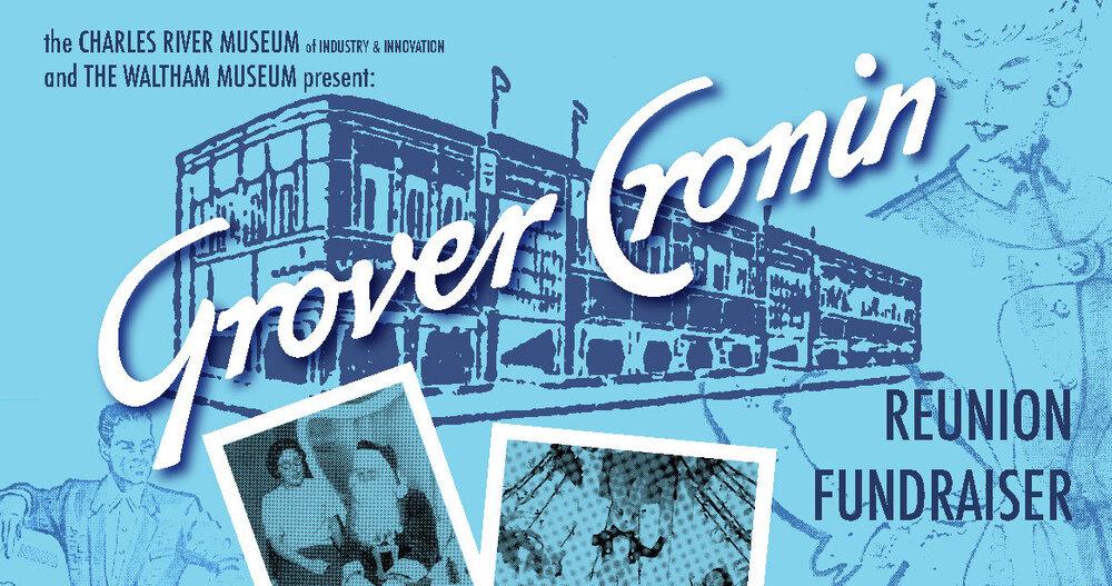 Grover Cronin FB.jpg