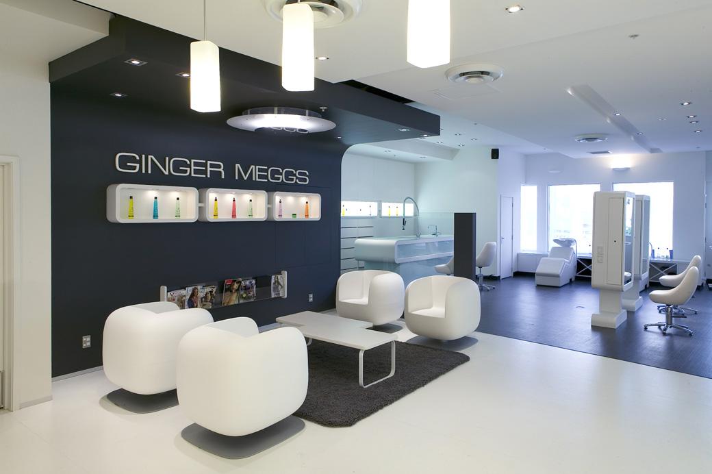 Ginger Meggs