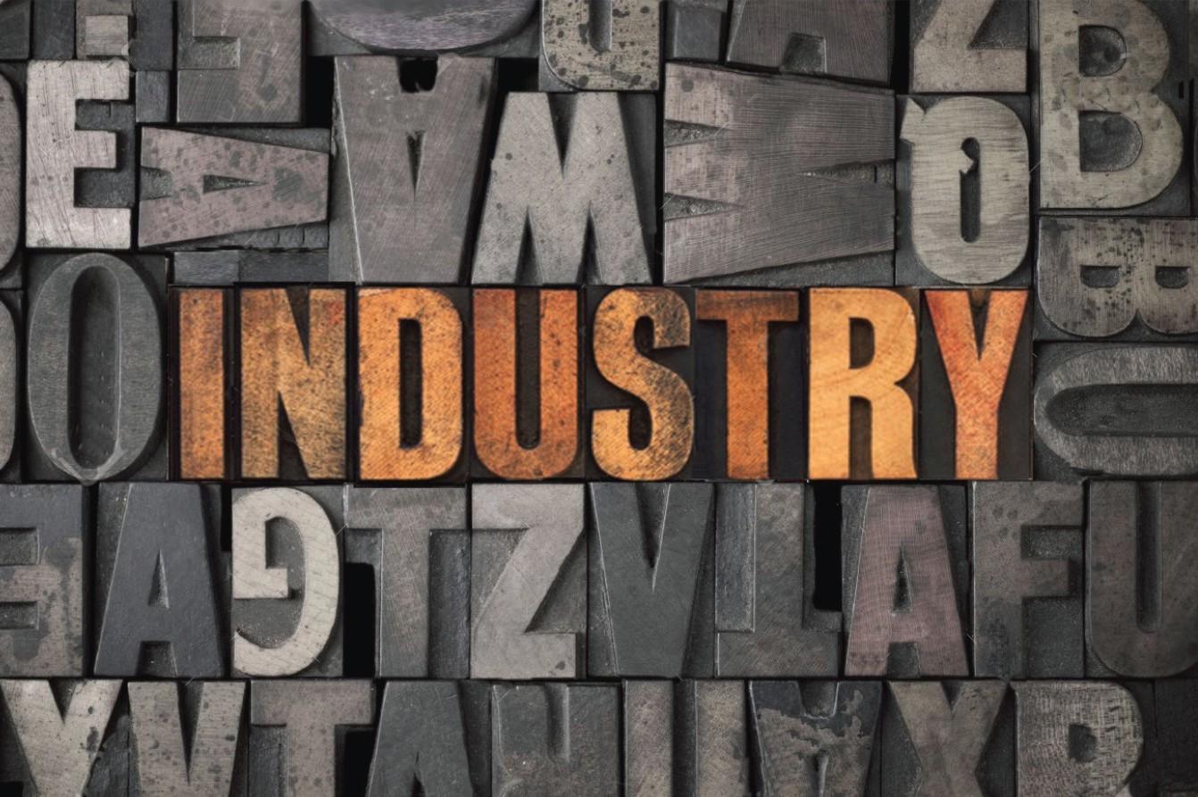 Industry-Block2.jpg
