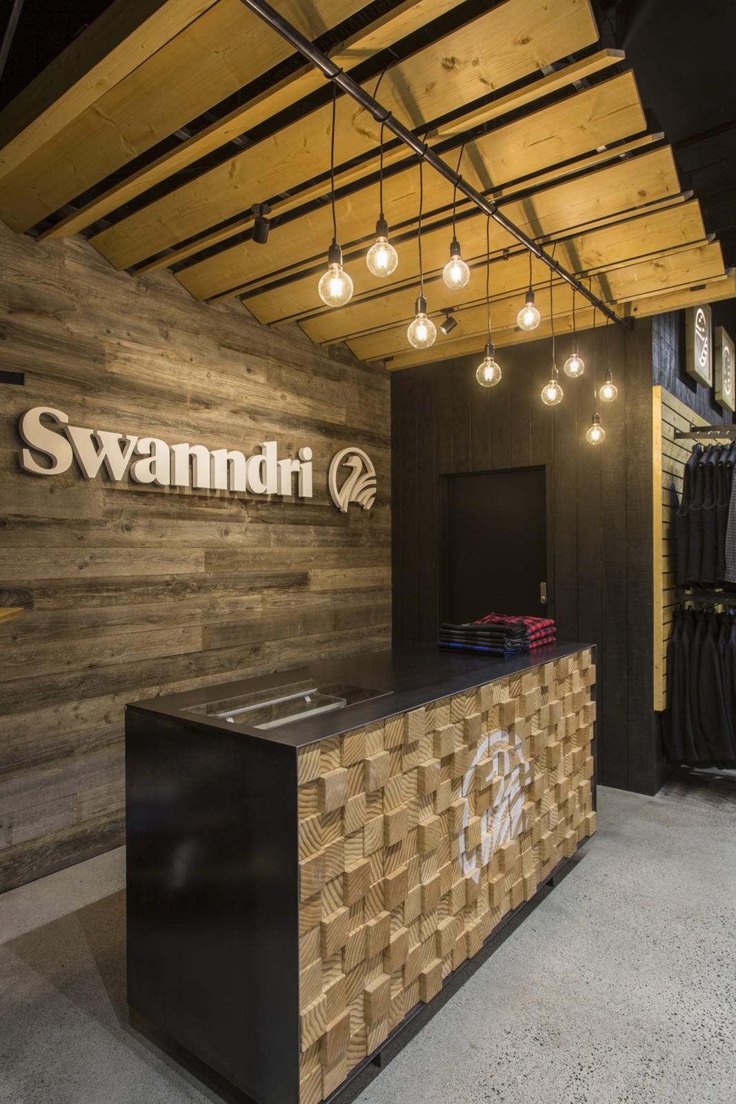 Swanndri-05.jpg