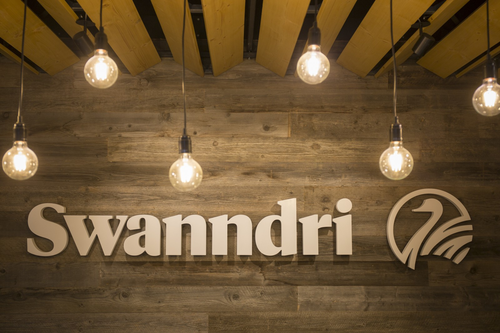Swanndri-09.jpg