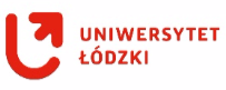 University of Lodz Logo.PNG