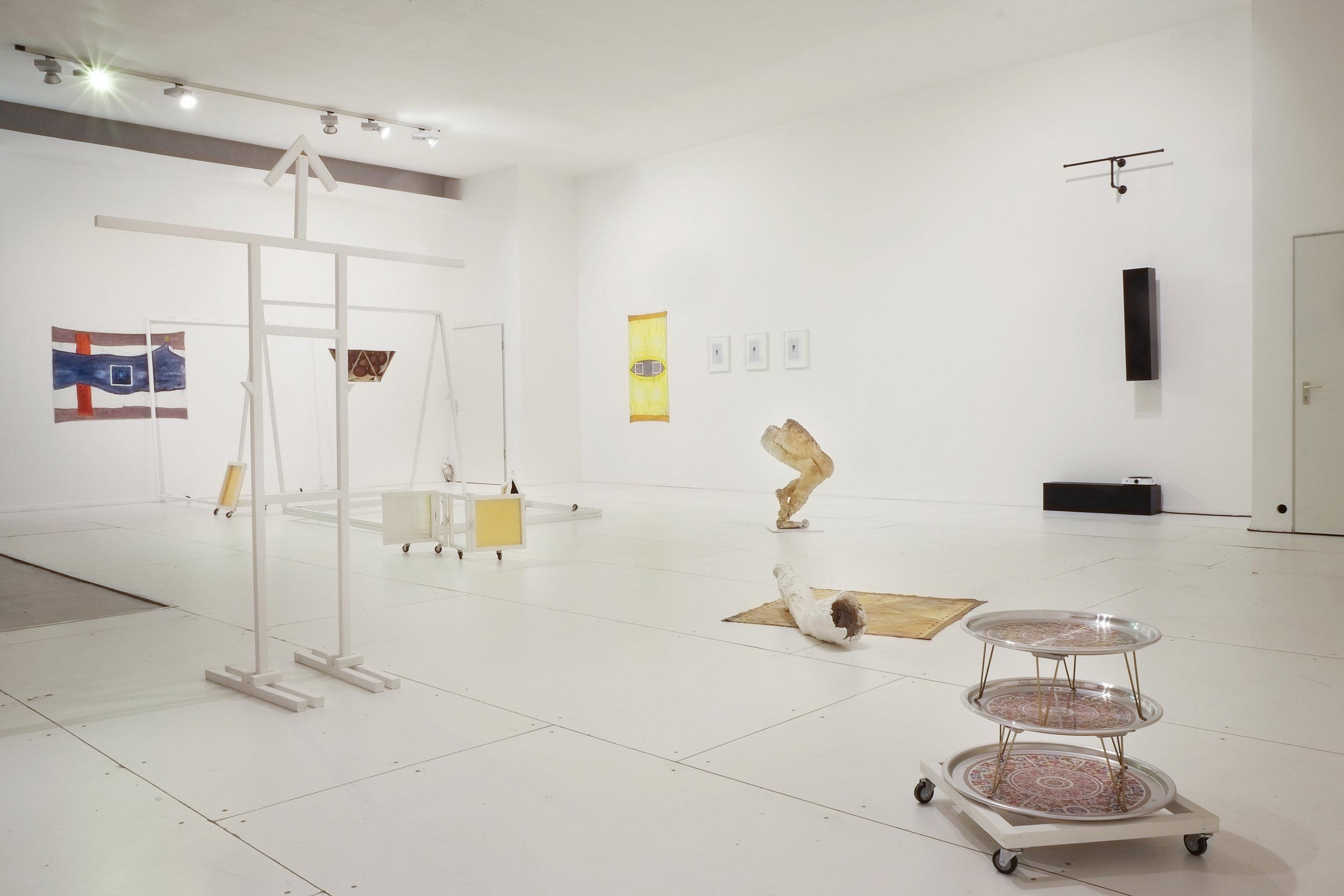 faktor_exhibition©maschatischbein01.jpg