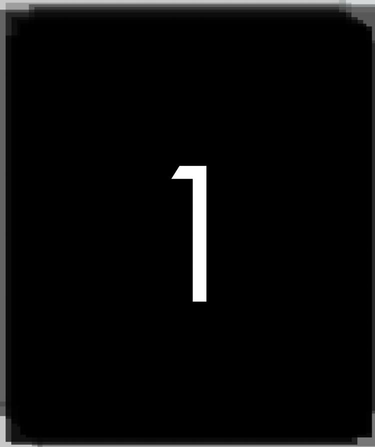 final spaceone logo.jpg