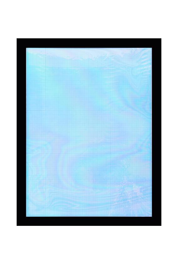 art-8839_webb.jpg