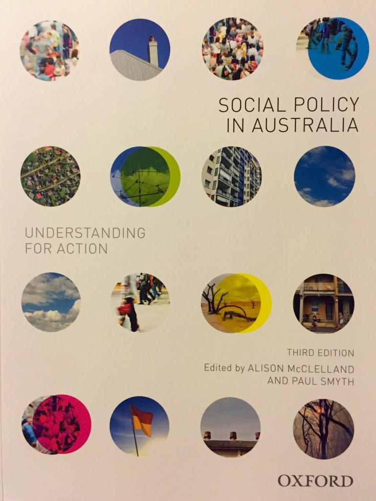cover-social-policy-in-australia-769x1024.jpg