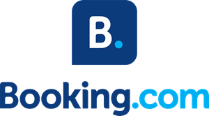 booking-logo-504475D532-seeklogo.com.png
