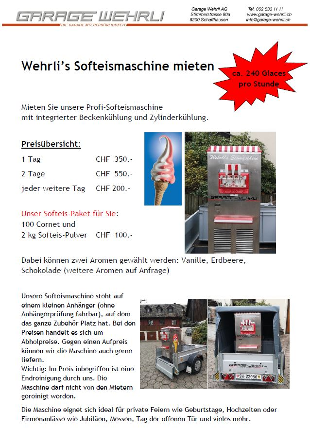 SofticeMaschine Flyer.JPG