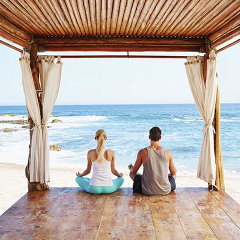blogs-aisle-say-Yoga-Retreat-Honeymoon-Ideas.jpg