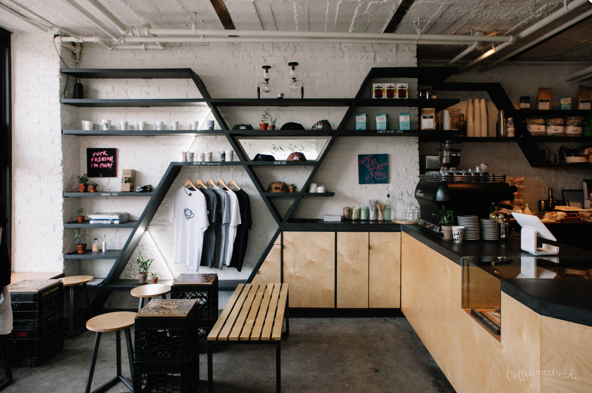 Sweatshop-VIA-COFFEEMEETSTEA-1.png