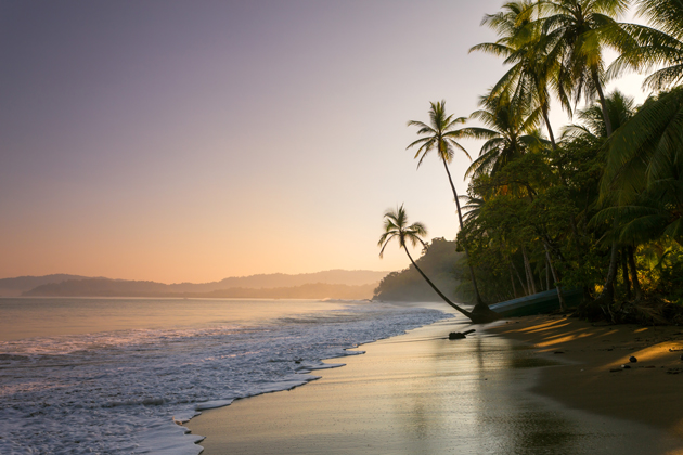 costa-rica-beach.jpg