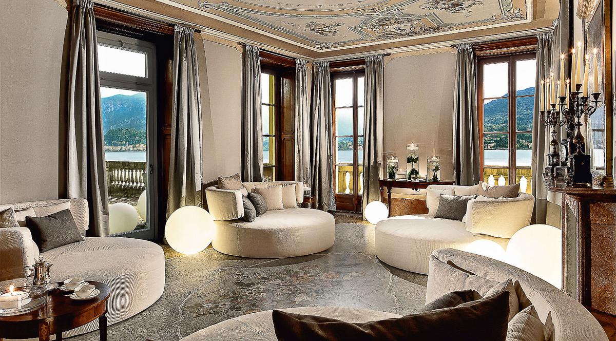 1TSpa_Relaxation_Room–LEDE.jpg