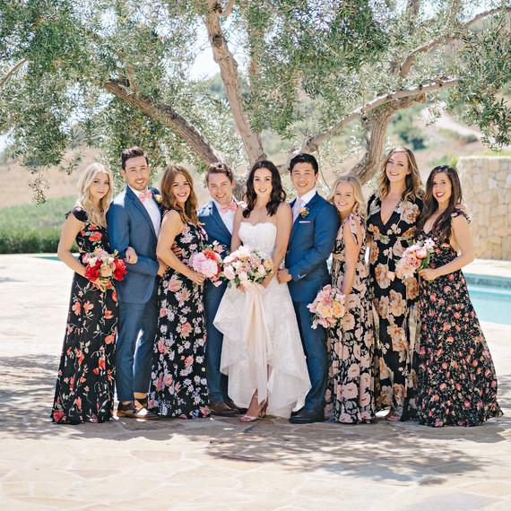 perri-phillip-wedding-california-bridal-party-103042272_sq.jpg