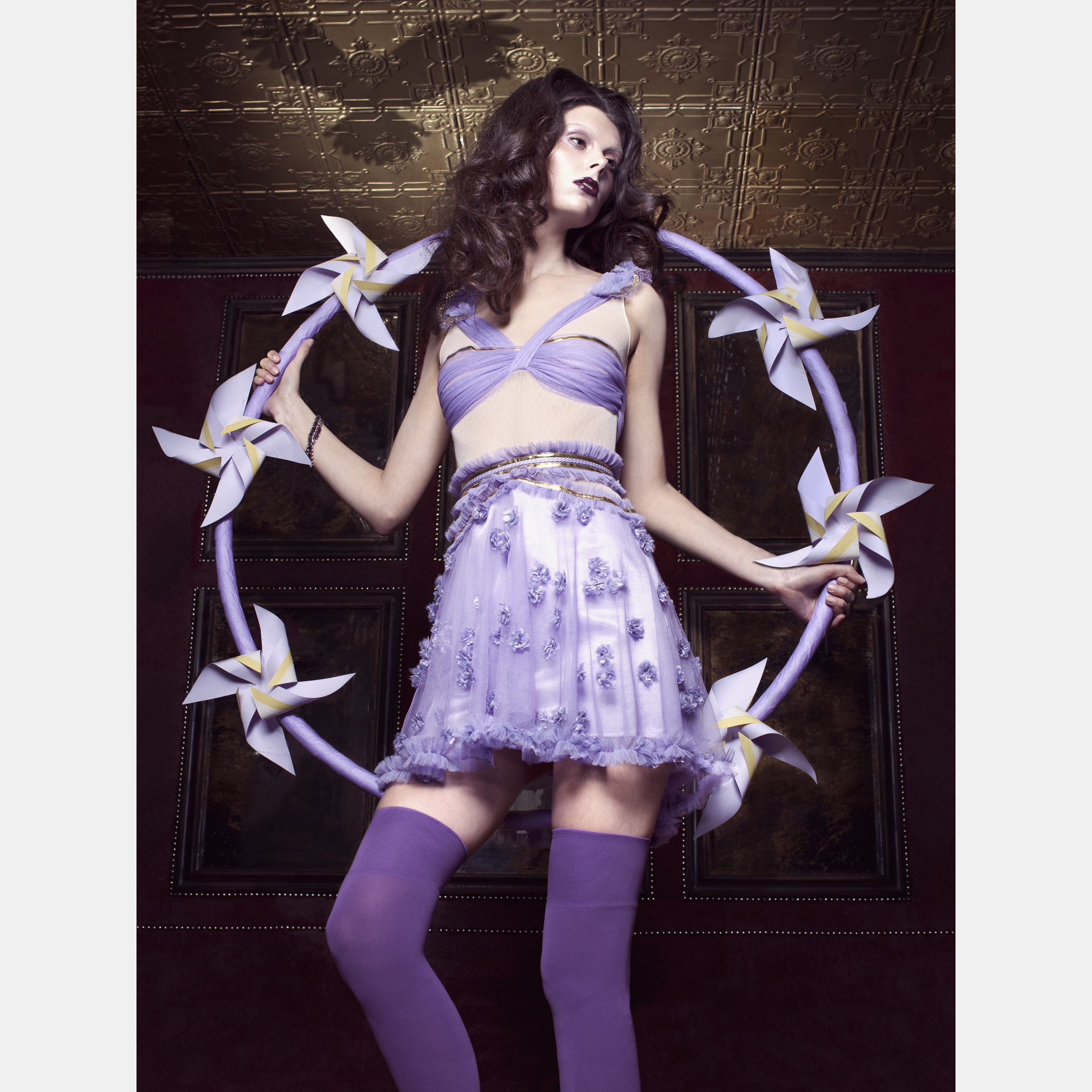 Veroni Deco Couture