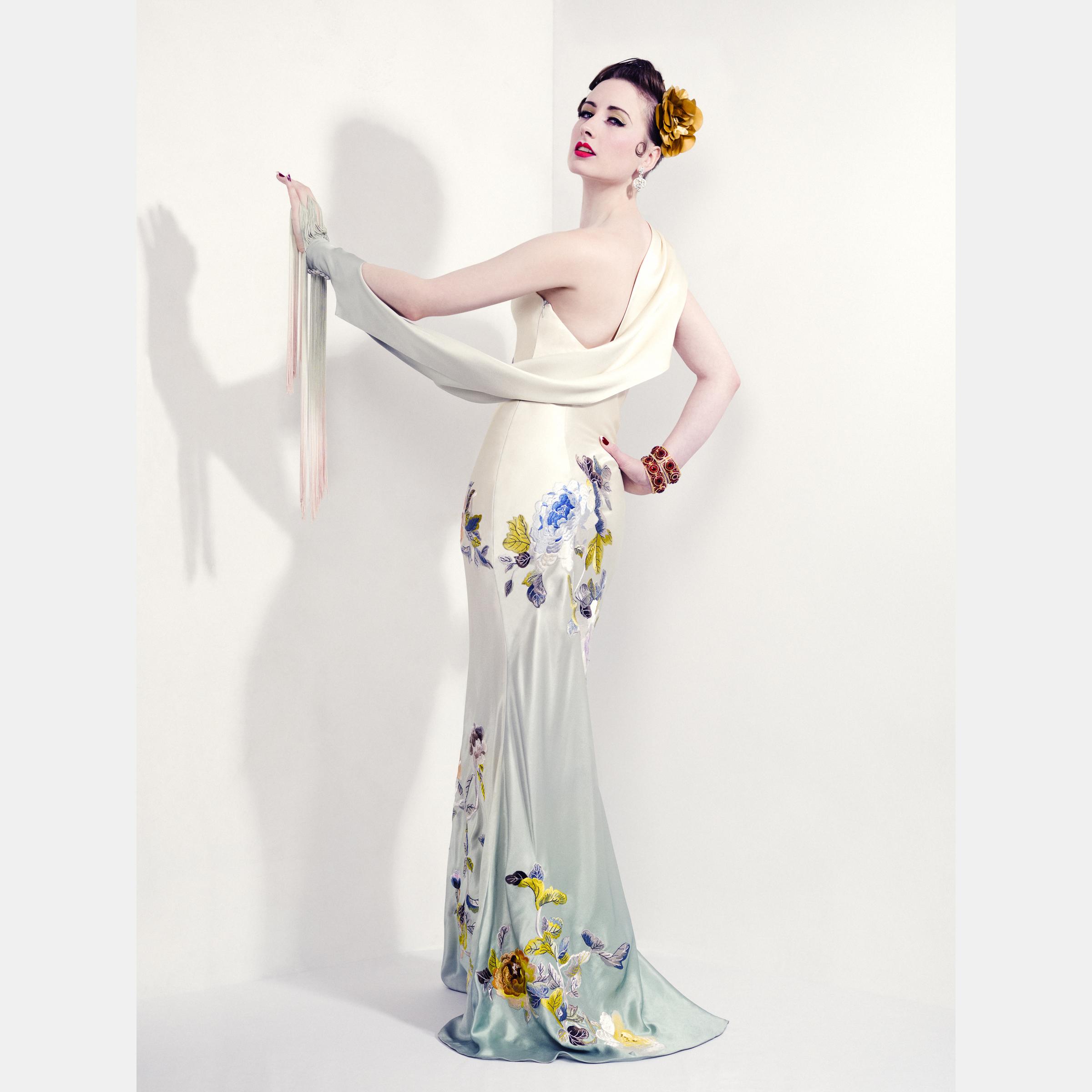Dolce & Gabbana Couture