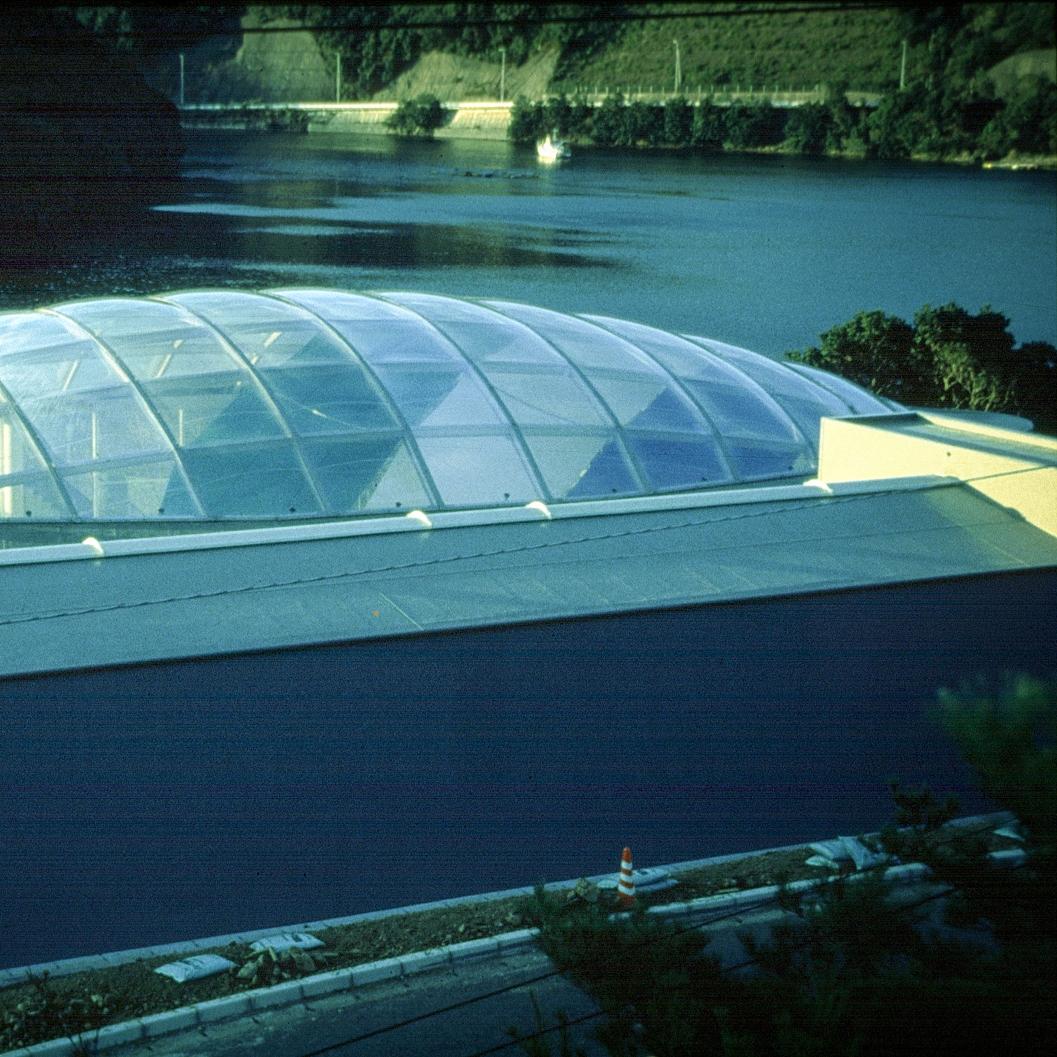 Nansei Yacht Club