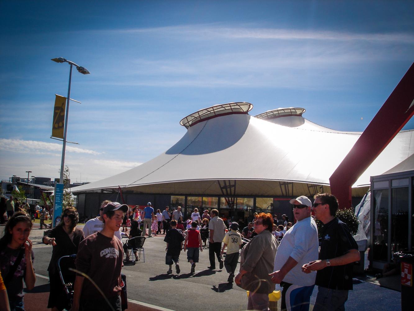 Showgrounds 005.jpg