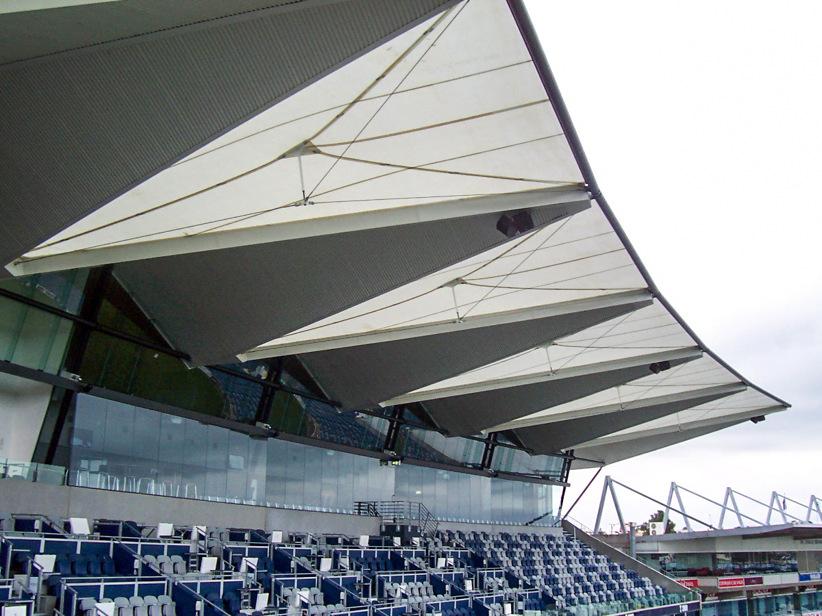 100514 Northern View of Structures II.jpg