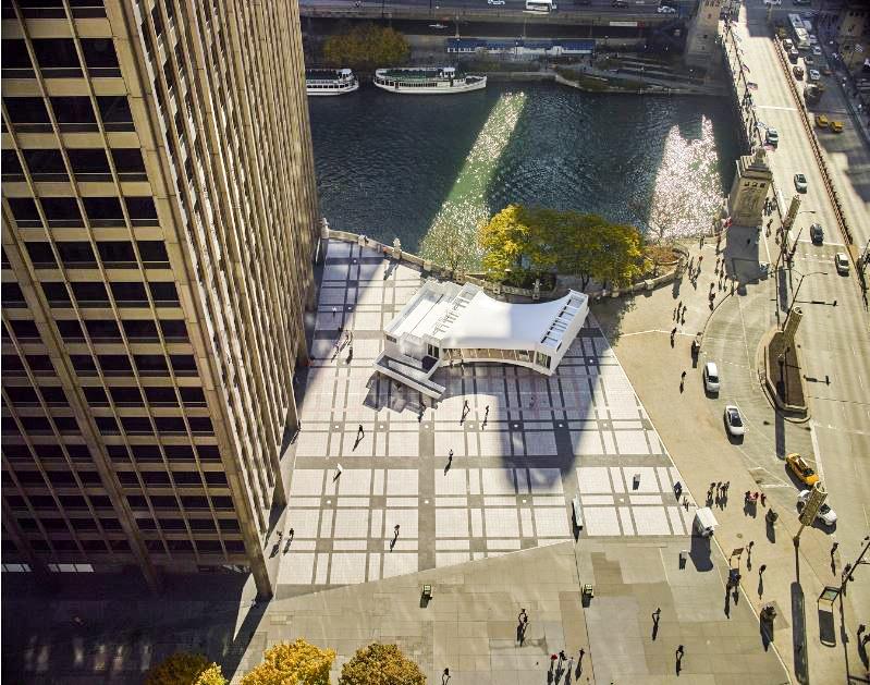 Chicago 5.jpg