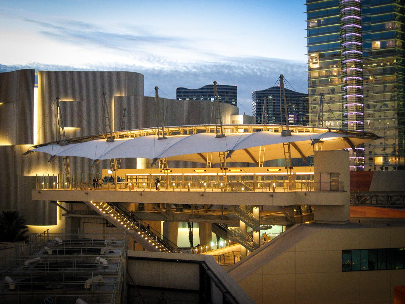 City Center - Dusk Shot - Digital - Pic 022.jpg