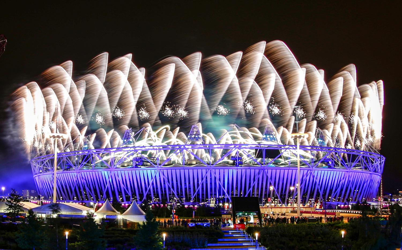 London Olympic (Reuters).jpg