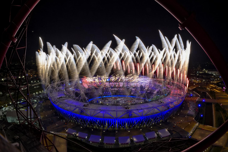 London Olympic 3 (1).jpg