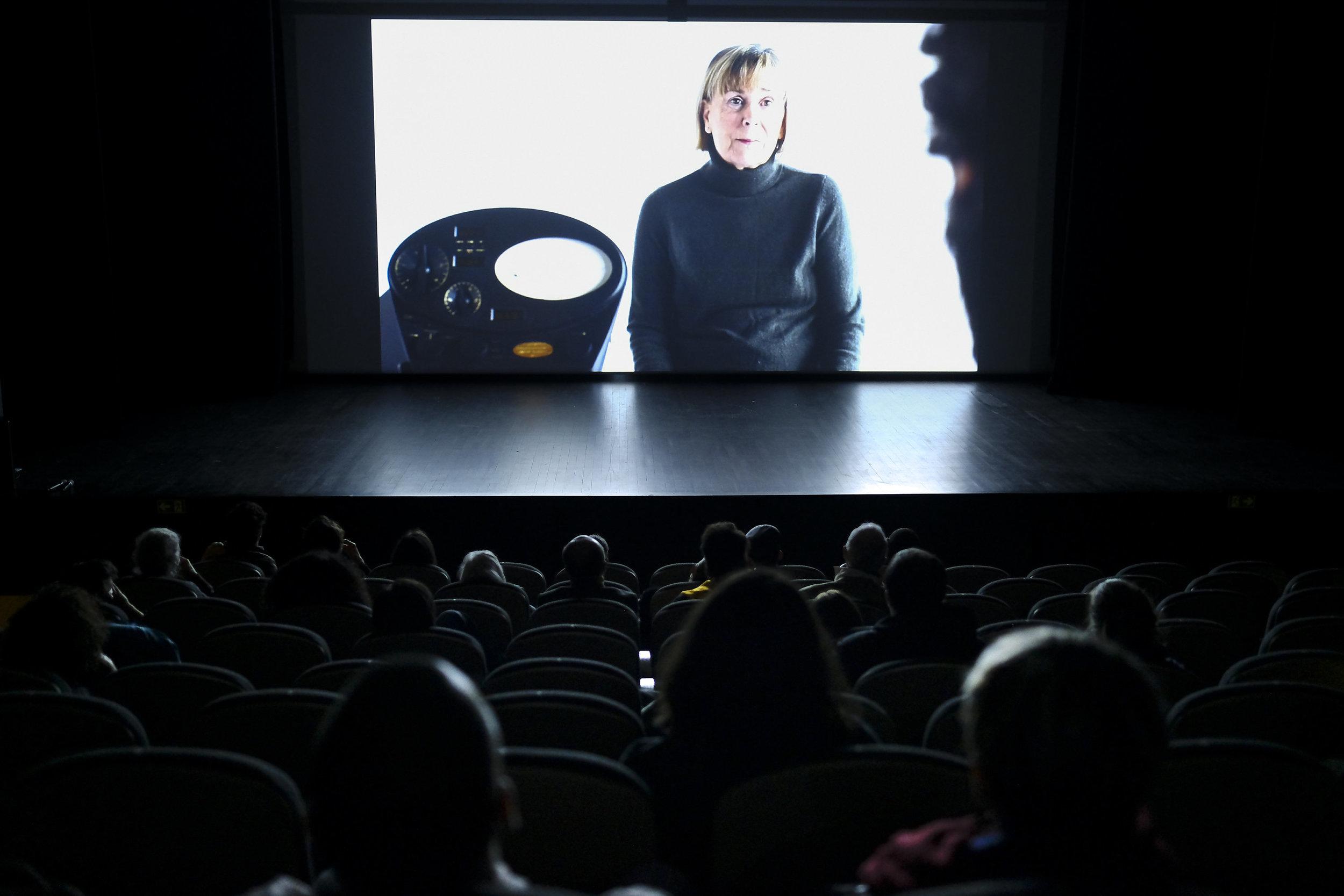 Screening in Paris 2.jpg