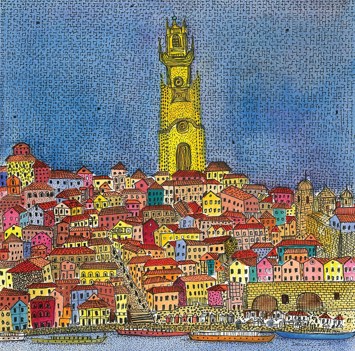 Porto-1.jpg