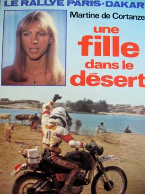 une-fille-dans-le-désert.JPG