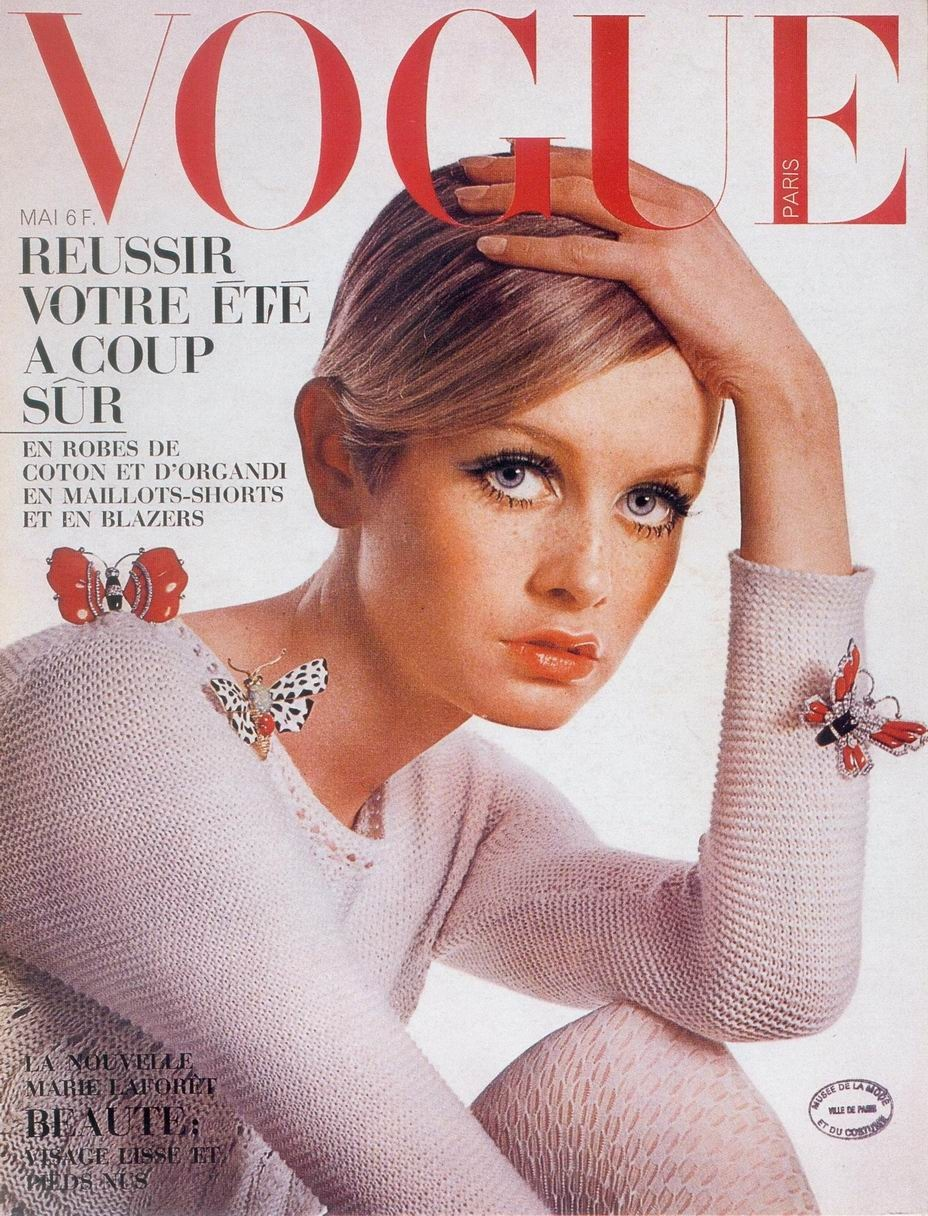 1967-twiggy-is-vogue.jpg
