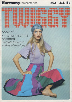 twiggy+knitting+pattern.jpg