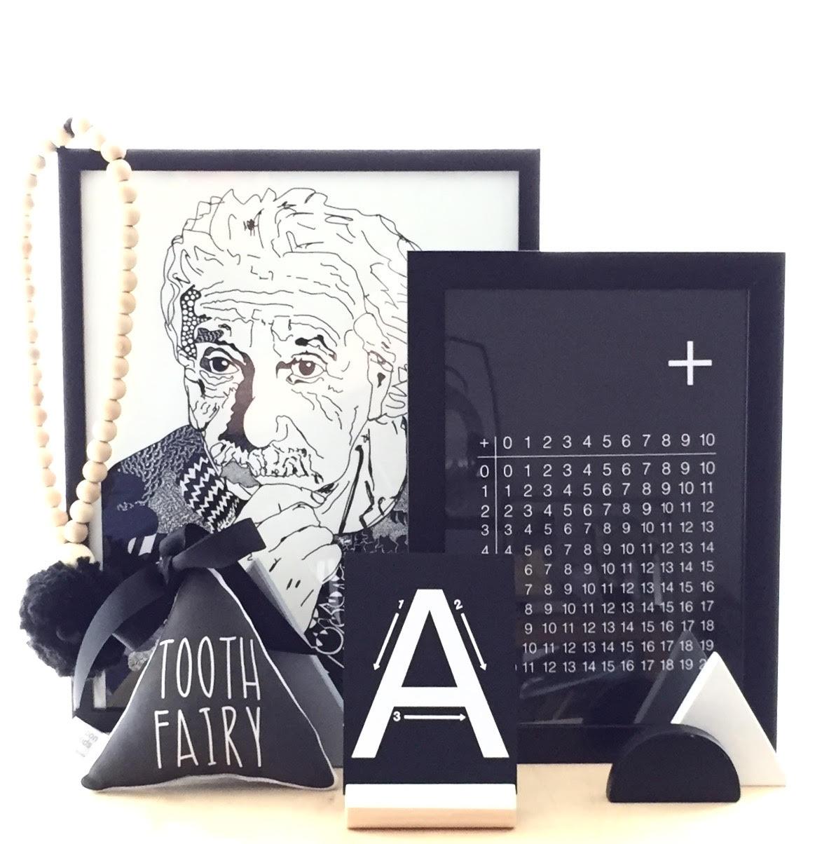 Einstein_Pic.jpg