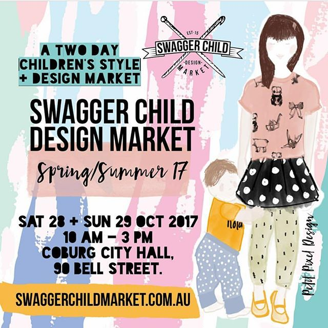 Don't forget to put next Sunday in your diaries as we'll be at Swagger Child Design Market. Get your Christmas presents done early and come say hi! #market #christmasgifts #alphabet #literacy #numeracy #educational #educationalprints