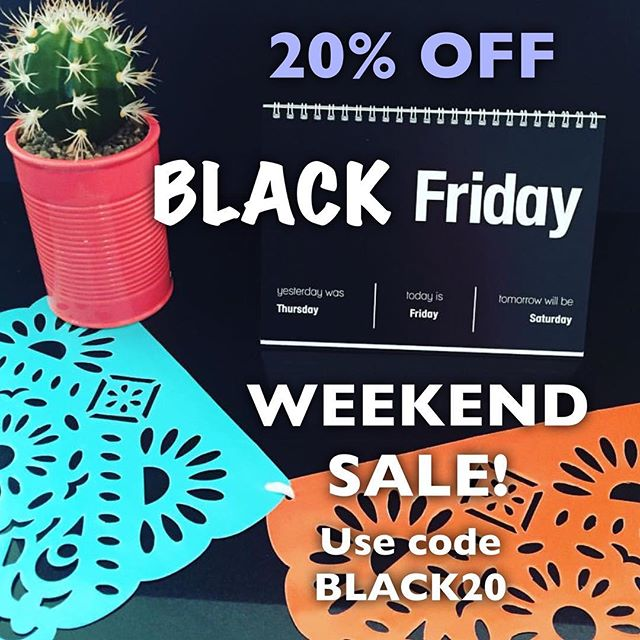 Here's some good news for your Saturday Night In! We're offering 20% off absolutely everything in store as part of the Black Friday Weekend! Just use code BLACK20 at checkout for a 20% discount off your purchases. Offer extends until Tuesday 28th Nov at midnight AEST. Happy Shopping! #blackfriday #friday #blackfridaysale #blackfridaysales #xmas #xmaspresents #sale #christmas #christmasshopping #onlineshopping #onlinegifts #saturday #saturdaynight #kidsgifts #educationaltoys #educational #christmassorted
