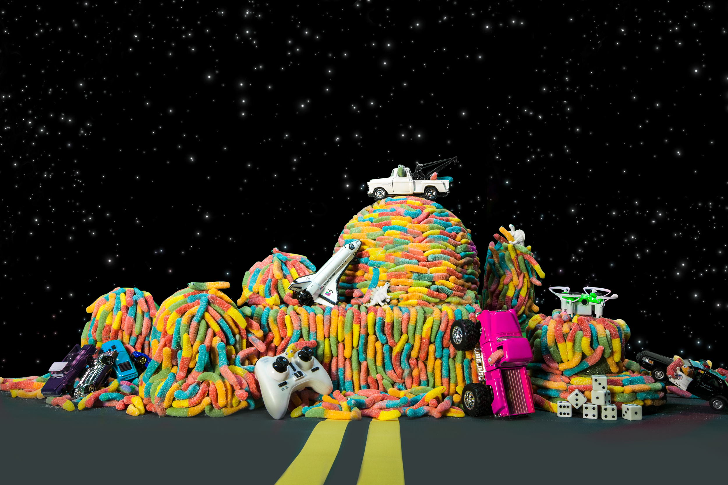 Trolli_Weirdscapes.png