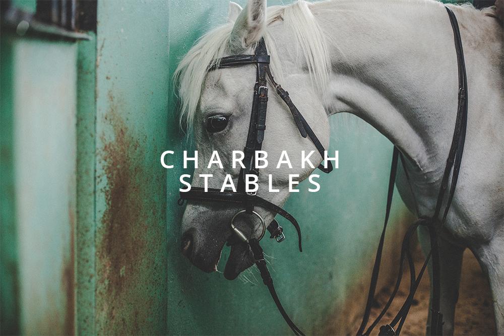 carbakh_header.jpg