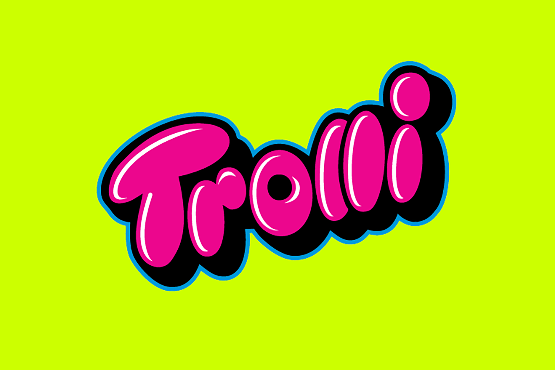trolliheader