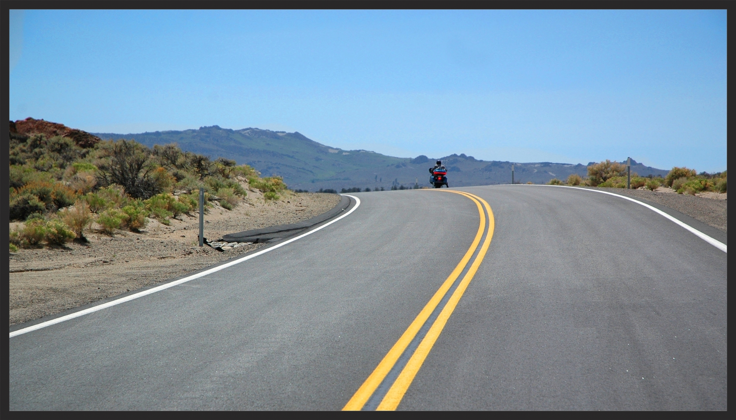 Harley-Tour Bild 13.jpg