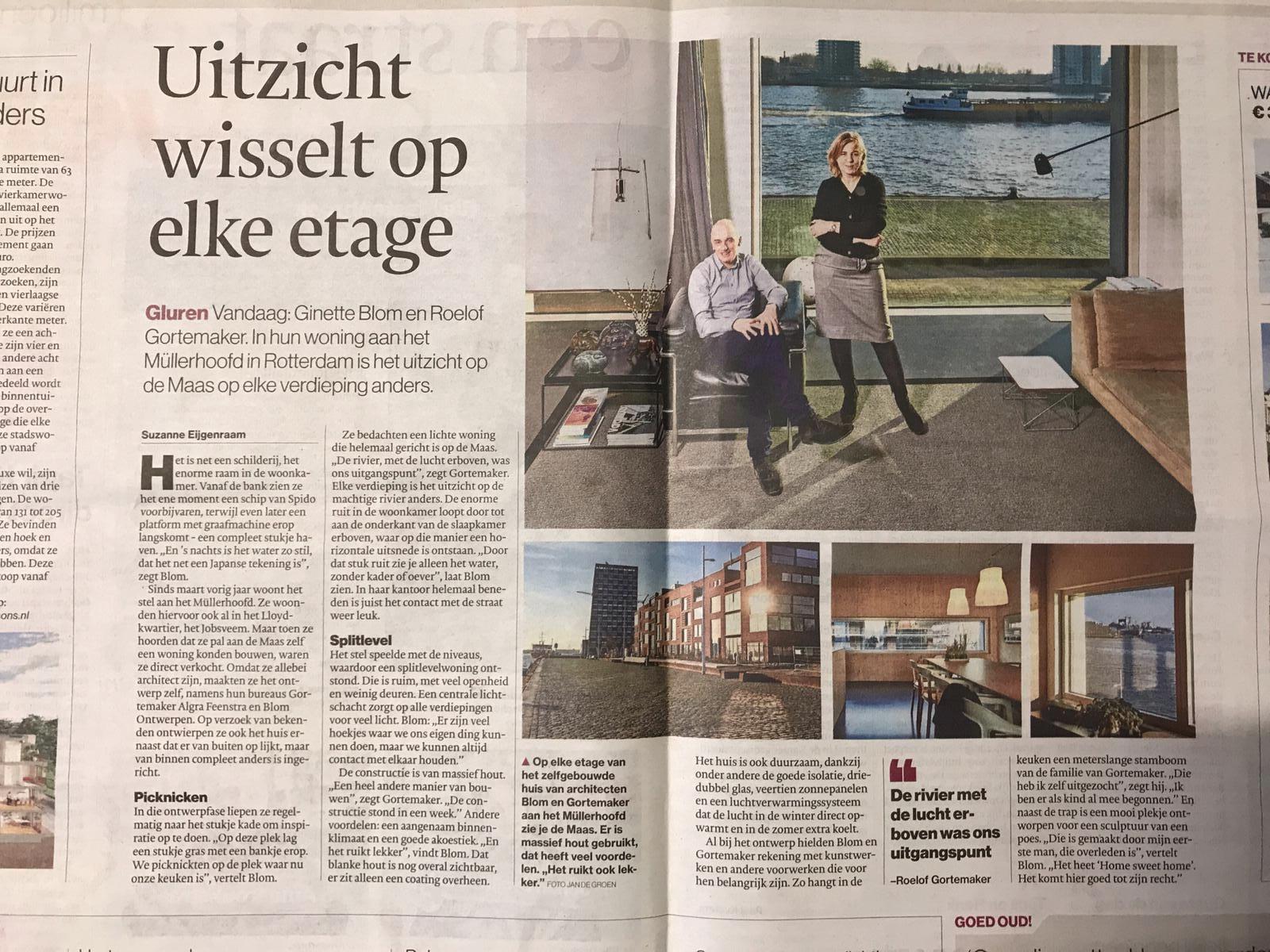 Algemeen_Dagblad_Rotterdam_Müllerhouse.jpg