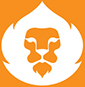 Firemane_Logo2.png