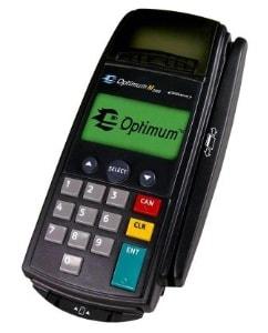 hypercom-optimum-m2100.jpg