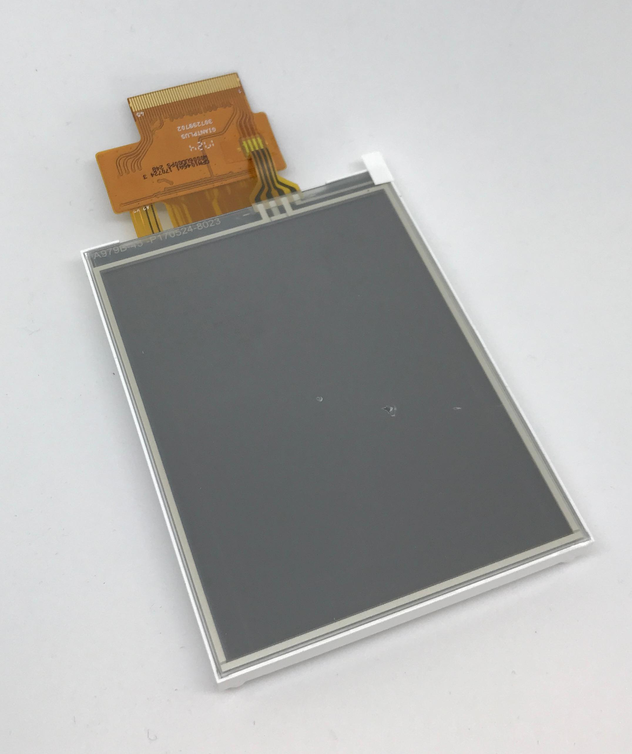 LCM268-001-01-B.JPG