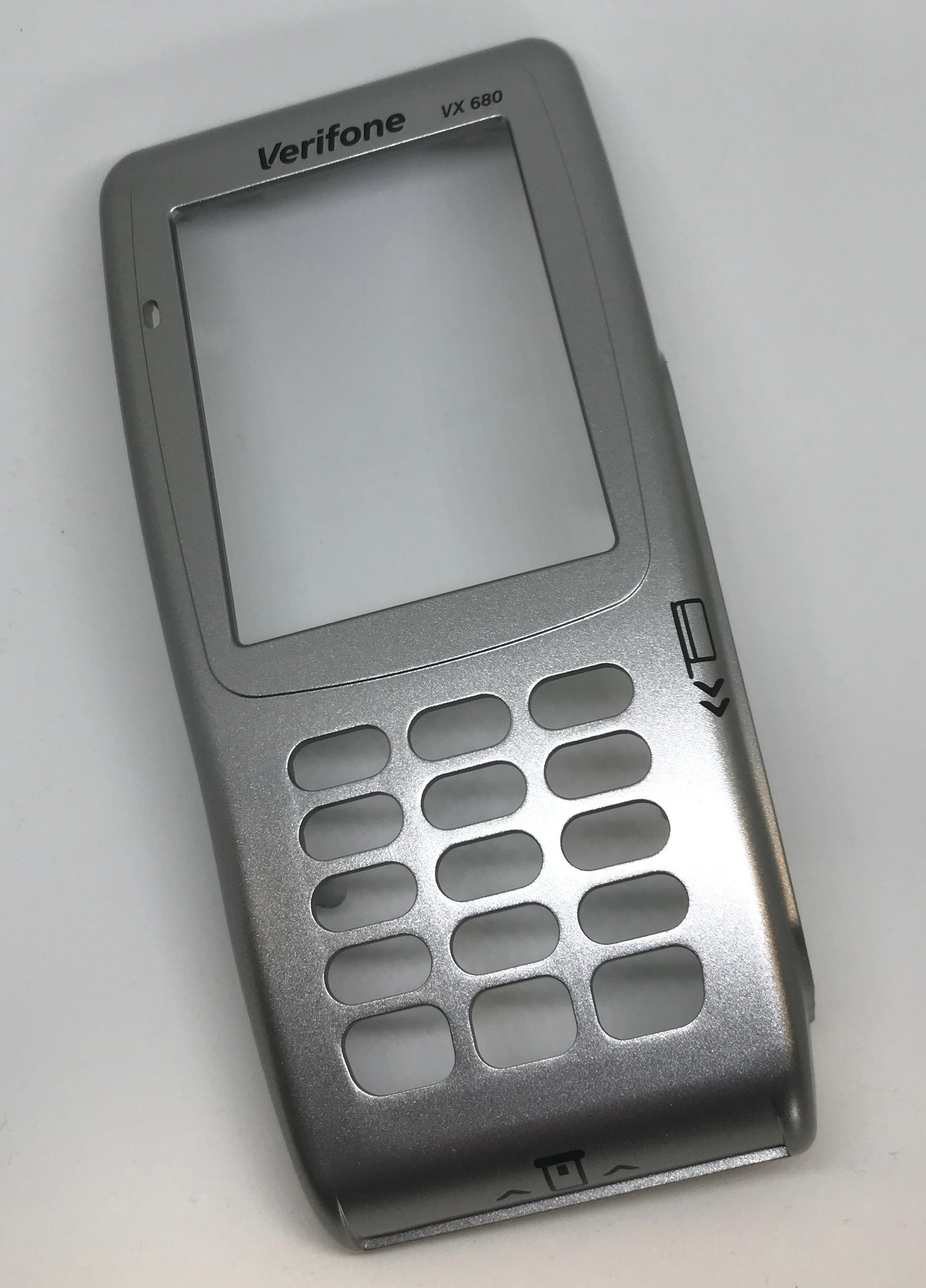 PPL268-001-01-D.JPG